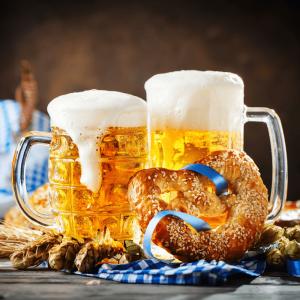 Tradiciones y Costumbres de Alemania