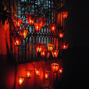 Tradiciones y Costumbres de El Salvador