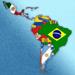 Tradiciones y Costumbres de América Latina