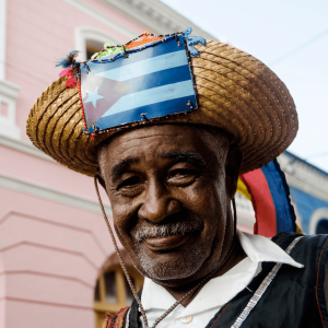Tradiciones y Costumbres de Cuba