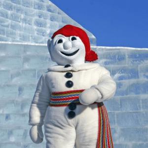 Tradiciones y Costumbres de Canadá