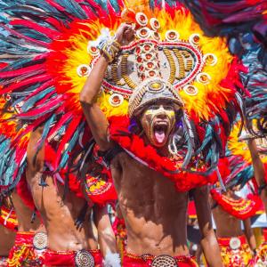Tradiciones y Costumbres de ASIA