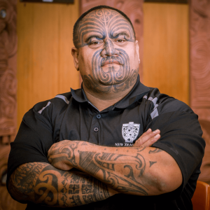 Tradiciones y Costumbres de Nueva Zelanda